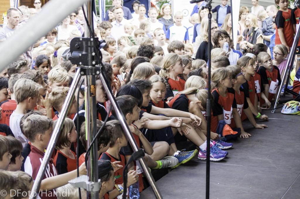 INTERSPORT HAINDL: Sportgeschäft in Planegg