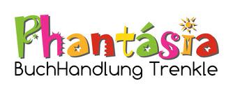 logo_phantasia