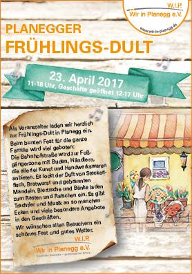 WIP_Fruehlings-Dult_2017_98x140mm